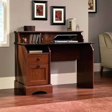 expensive desk furniture. this classic maple desk that looks much more high-quality than its price suggests. expensive furniture