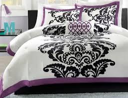 duvet covers for teenage girls