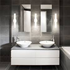 modern bathroom lighting ideas. Bathroom Lighting Ideas Can Be In Vanity Lights Could Use Modern Vanities With Double Sink Style Design M