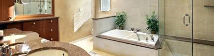 bathroom remodeling milwaukee. Delighful Bathroom Kitchen Remodeling Milwaukee Wi Bathroom Modern  Pertaining To Interior Design Remodel Store With Bathroom Remodeling Milwaukee D