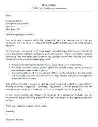 How To Write A Cover Letter For Recruitment Agency Cover Letter For Agency