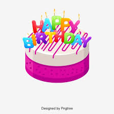 Happybirthdayhappy Birthday Happy Birthday Cake Png Transparent