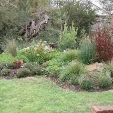 garden design ideas get inspired by photos of gardens from australian designers trade professionals
