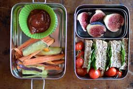 5 Nut Free Lunch Box Ideas Healthy Ideas For Kids