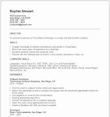 Soft Skills For Resume Mesmerizing Soft Skills In Resume Sample Unique Soft Skills Resume Soft Skills