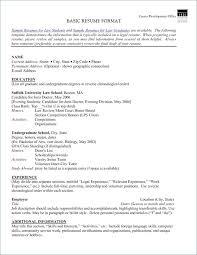 Transferable Skills On Resumes Nfcnbarroom Com