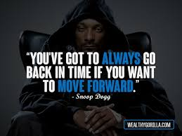40 Great Hip Hop Quotes About Happiness In Life Wealthy Gorilla Best Best 20 Rap Quotes