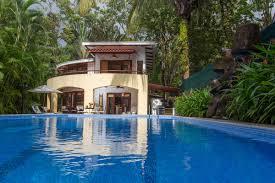 infinity pool beach house. Infinity Pool Beach House E