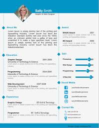 Free Mac Resume Templates Delectable Pages Resume Templates Free Mac 48 Ifest