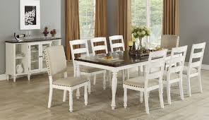 glass and gloss flip high round white wicker room outdoor rectangular set top wood marble dining