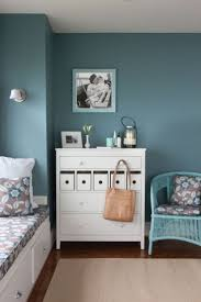 Maine Bedroom Furniture 17 Best Images About Dressers By Maine Cottage On Pinterest