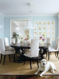 blue dining rooms. light blue dining room breathtaking ideas about remodel chairs with paint color rooms y