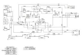 tiger truck wiring diagram wiring library wiring diagram symbols aircraft cub cadet scag tiger for honeywell in