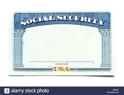 Template Editable Card Social Free Security