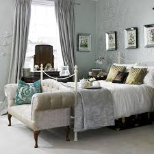 Small Picture Small Bedroom Design Uk Nrtradiantcom
