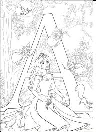 Create an account or log into facebook. Coloring Page We Proudly Inform You That We Launched A New Youtube Channel Kids Co Disney Princess Coloring Pages Abc Coloring Pages Princess Coloring Pages