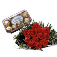 send valentines day gifts to chennai