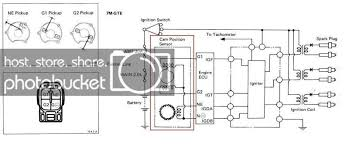 cps wiring harness wiring diagram article review cps wiring harness wiring diagram insidecps wiring harness wiring diagram toolbox cps wiring harness
