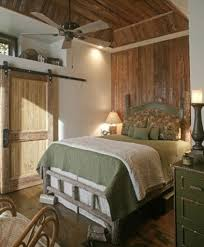 Captivating Mesmerizing Country Bedroom Decor 4 Rustic Decorating Ideas 1000 About  Bedrooms On Pinterest Best Creative Home