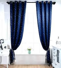 black curtains for bedroom – hutchcc.org
