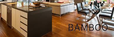 genesis bamboo flooring banner