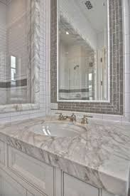 Bathroom Tile Ideas Traditional Home Designs