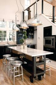 mobile kitchen island dynamicpeopleclub