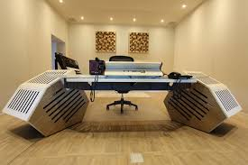 Musical Furniture Northward Acustics Noisia Studio Studio Porn Pinterest
