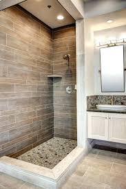 tile shower stalls. Corner Tile Shower Stalls Tiled Interior Design Ceramic Small