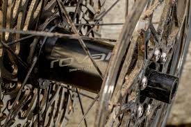 Specialized Roval Traverse Sl Fattie Wheelset Review Mbr