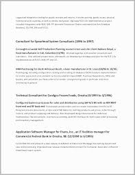 Resume Headline Mesmerizing Catchy Resume Titles Examples Free Sample Strong Resume Headline