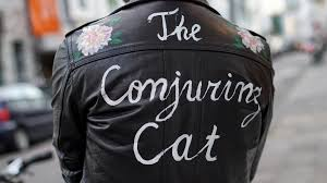 personalized leather jacket was last modified november 6th 2017 by theconjuringcat