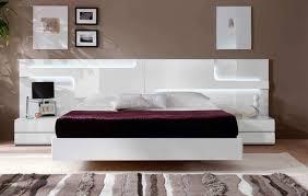 bedroom modrest monza italian modern white bedroom set venini furniture in extraordinary photo 50