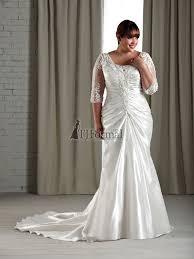 columbia sc wedding dresses columbia sc wedding dresses