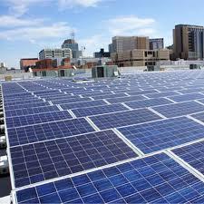 solar panels phoenix. Contemporary Panels Phoenix Solar Information Guide In Panels Silicon