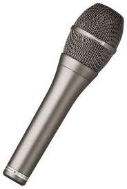 <b>Микрофон Beyerdynamic TG</b> V96C — купить по выгодной цене на ...