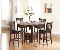 marble top kitchen table set large size of tables chairs marvelous round cream granite high top marble top kitchen table set