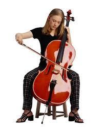 Kết quả hình ảnh cho đàn cello