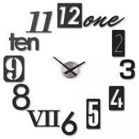 <b>Настенные часы Citizen</b> купить в Москве по доступной цене
