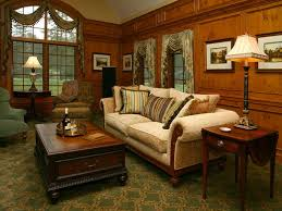 old world living room furniture. old world living room design awesome fireplace ideas fresh on decoration furniture