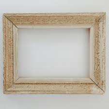 silver antique picture frames. Wooden Silver Vintage Frame Price: 15\u20ac Antique Picture Frames K