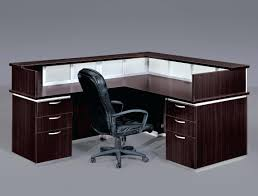 special l shaped desk backyard and birthday decoration ideas reception office furniture reception office furniture denver front desk office furniture dallas