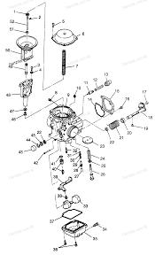 Bayou wiring schematic peavey tracer wiring schematic 90 s