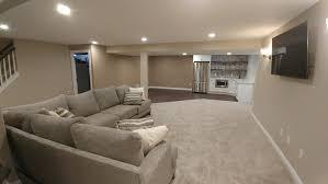 American Remodeling Contractors Creative Cool Design Ideas