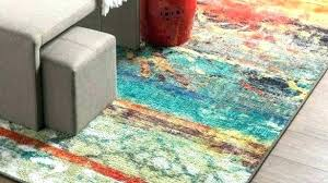 3x5 area rugs kohls home architecture and discontinued furniture likable extraordinary on rug at