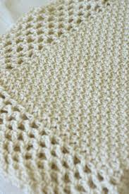 Baby Afghan Patterns Unique TUNISIAN Crochet Blanket Pattern Baby Afghan By Kathyneilsen On