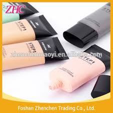 whole menow step 1 foundation makeup base makeup primer bb special cream