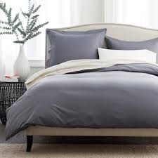 400 thread count supima percale collection