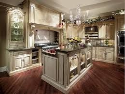 Kitchen Decoration Kitchen 31 Luxury Renovations Design And Perfect Kitchen