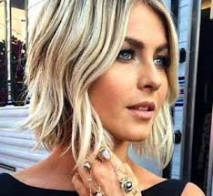 Short Hairstyle 2015 short hairstyles new pictures great short hairstyles great short 2732 by stevesalt.us